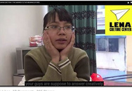 """Tâm sự gây sốt của một cựu học viên: """"Em yêu cô Lê Na"""""""