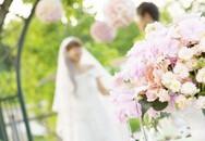 Bố chồng bắn chết con dâu ngay sau ngày cưới
