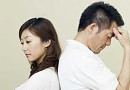 Hi sinh tất cả cho vợ thăng tiến, vẫn bị vợ bỏ