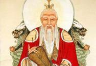 3 bài học của Lão Tử giá trị muôn đời