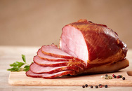 Tác hại của ăn nhiều thịt hun khói