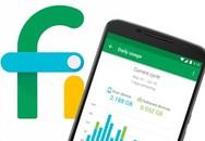 """Dịch vụ mới của Google khiến nhà mạng """"khóc thét"""""""