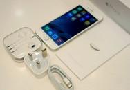 Giá iPhone 6 xách tay lần đầu xuống dưới mốc 15 triệu
