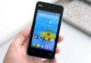 Smartphone giá một triệu đồng, rẻ nhất Việt Nam