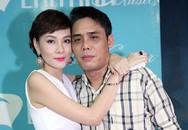 """Dương Yến Ngọc: Tôi sống trong """"địa ngục trần gian"""" bởi sự kiểm soát chặt chẽ của chồng"""