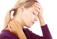Ê buốt đầu khi ngủ dậy là dấu hiệu bệnh gì?