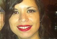 Người mẹ hứng đạn cứu con trai 5 tuổi trước họng súng khủng bố