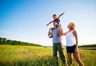Khi người ta trẻ: Hãy quý trọng những gì mình đang có!