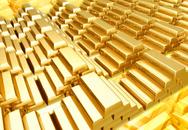 """Phát hiện tàu """"ma"""" chứa đầy vàng, đá quý và báu vật"""