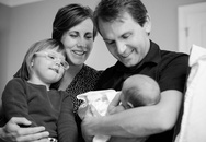10 bi hài nuôi con bố mẹ nào cũng trải qua