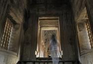 Bí ẩn của những linh hồn trong tín ngưỡng cổ