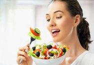 Ăn giờ nào có thể giúp giảm cân?
