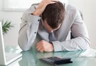 6 thói quen khiến bạn có những quyết định sai lầm