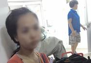Gửi nhà trẻ, bé 13 tháng tuổi bị chấn thương sọ não