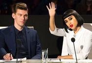 Giám khảo X Factor xin lỗi thí sinh bị hạ nhục