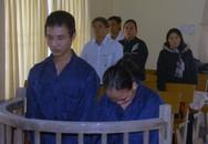 Vì sao Hào Anh quyết nhận tội, từ chối giám định tâm thần?