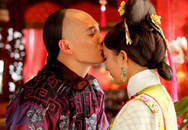 Hé lộ nghĩa vụ phòng the của hoàng đế Trung Quốc