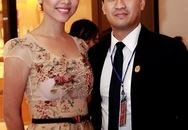 """Hoàng My: """"Tôi và em chồng Hà Tăng vẫn quan tâm đến nhau"""""""