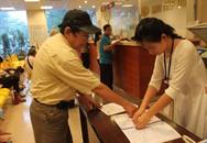 Bệnh viện Tim Hà Nội lấy sự hài lòng của người bệnh là mục tiêu phát triển