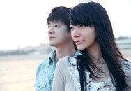 6 sai lầm trong hôn nhân mà phụ nữ nhất định phải tránh