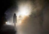 Chuyện bí ẩn về những hồn ma hiện về trong đêm