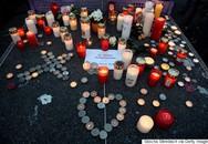Xót xa 16 học sinh cùng 2 giáo viên thiệt mạng vụ máy bay rơi