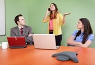 Những thói quen khiến bạn dễ dàng bị mất việc