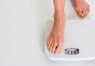 Giảm cân bất thuờng - dấu hiệu 10 bệnh lý nguy hiểm
