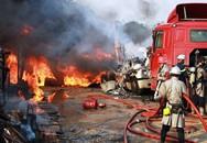 5 bước đề phòng hỏa hoạn những ngày cận Tết