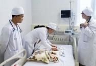 Ngành Y tế Quảng Ninh: Phần thưởng cao quý nhất là sự ghi nhận của nhân dân