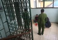 Kẻ sát hại mẹ vợ định tự tử lần hai trong bệnh viện