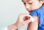 Hỏi-đáp về tiêm phòng cúm cho trẻ