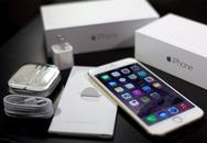 iPhone 6 hàng tân trang giá rẻ về Việt Nam