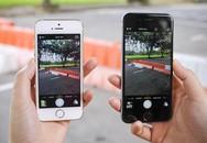 Các lý do không nên mua iPhone 6 và 6 Plus lúc này