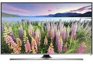 Loạt TV dưới 15 triệu đáng mua trong hè 2015