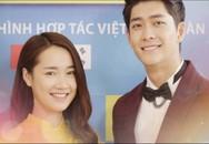 Nhã Phương sẽ ra sân bay đón 'người tình' Kang Tae Oh