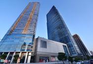 Có gì trong 3 tòa nhà cao nhất Việt Nam?