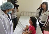 Bệnh viện vệ tinh an tâm cho người bệnh tuyến dưới
