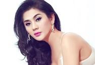"""Lâm Chi Khanh: """"Tôi tự tin vì được trời phú các nét đẹp tự nhiên"""""""