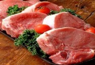 Mẹo chọn thịt không bị bơm nước