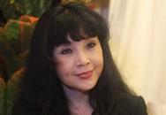 NSND Lan Hương: 'Hai đời chồng âu cũng là duyên số'