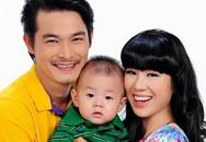 Quách Ngọc Ngoan và Lê Phương chính thức ly hôn