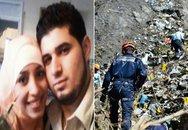 Rớt nước mắt kỳ trăng mật định mệnh của đôi vợ chồng trẻ vụ máy bay rơi