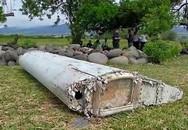 Vụ MH370: Cuộc điều tra ngày càng trở nên bí ẩn