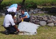 Vụ MH370: Phát hiện mảnh vỡ trên Ấn Độ Dương?