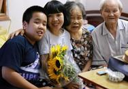 """Cách dạy con đặc biệt trong gia đình """"thần đồng"""" Đỗ Nhật Nam"""