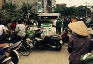 Hà Nội: Nam thanh niên tử vong bất thường tại nhà riêng