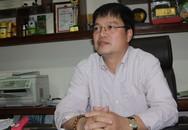 Ông Nguyễn Văn Nam: 'Thúy Nga dựng chuyện để nhục mạ tôi'