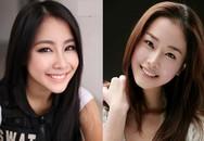 9X giỏi võ có vẻ ngoài giống diễn viên Hàn Quốc