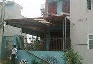 500 triệu tôi mua được nhà 3 tầng ở Hà Nội